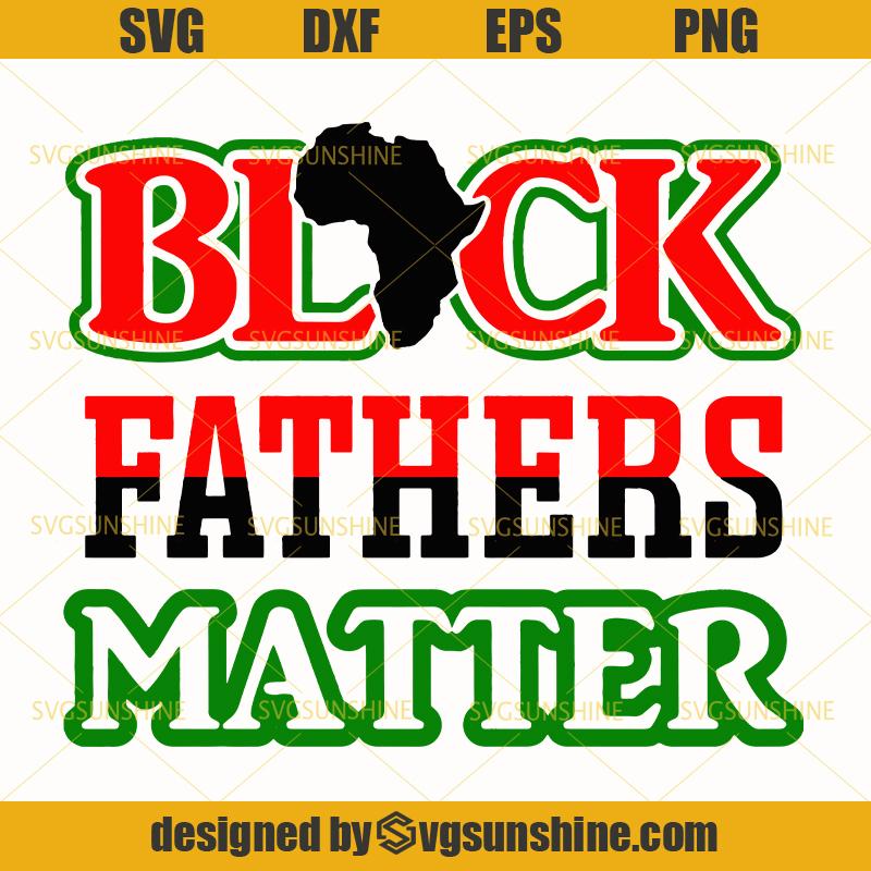 Free Angel wings clipart halo clipart haven. Black Fathers Matter Svg Black Lives Matter Svg Black Men Matter Svg Happy Father S Day Svg Svgsunshine SVG, PNG, EPS, DXF File