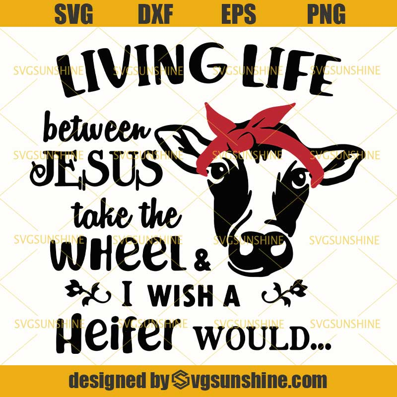 33+ Cow Faces Svg / Dxf / Eps / Png Files Crafter Files